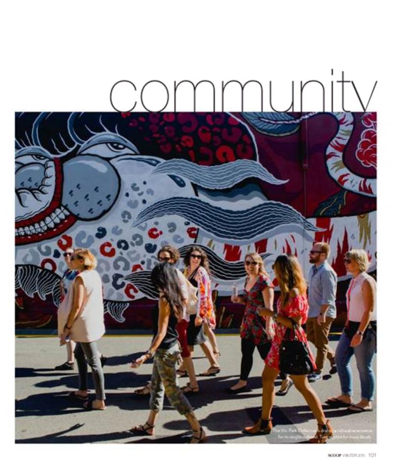 Community Winter 2015.PNG