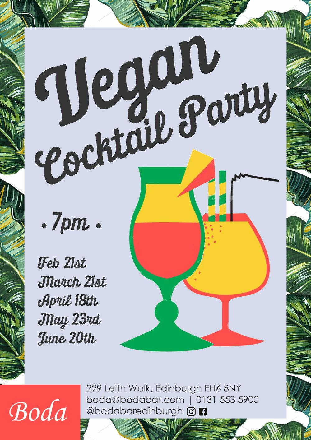 Cocktail party Boda.jpg