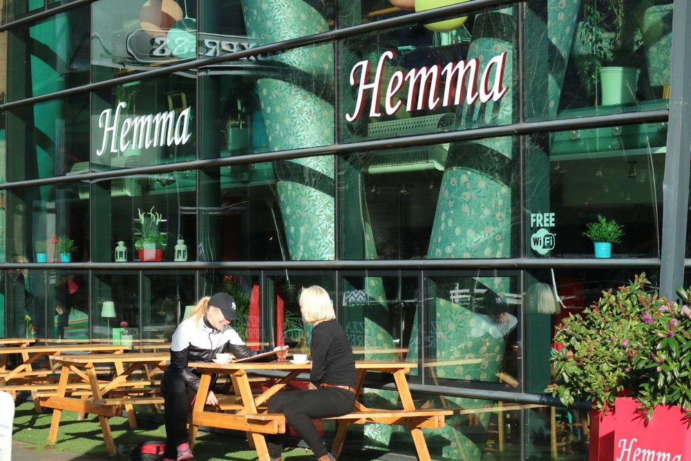 hemma outside 1.jpeg