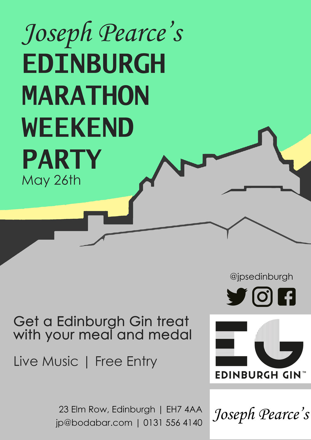 JP marathon party.jpg