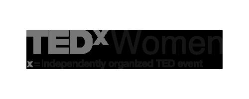 tedx-women.png