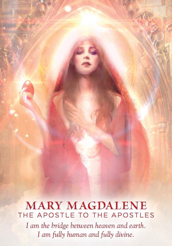 MaryMagdalene.jpg