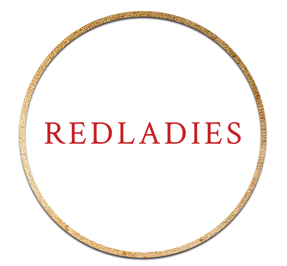 redladies-home.png