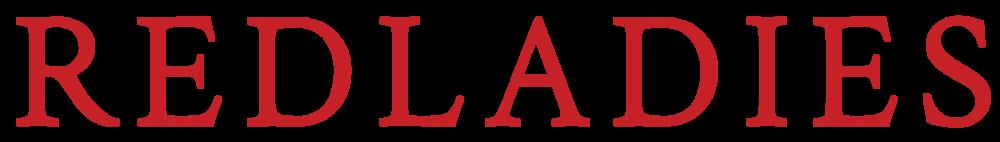 redladies-logo.png