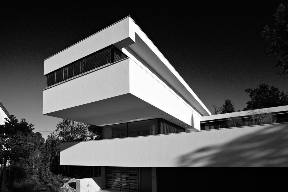 ©michael-alschner-fotograf-architektur-interior-exterior-industrie-01.jpg