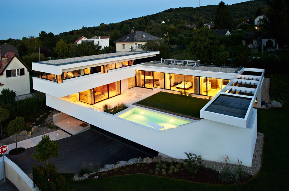 ©michael-alschner-fotograf-architektur-interior-exterior-industrie-02.jpg