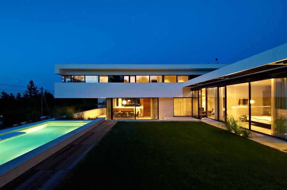 ©michael-alschner-fotograf-architektur-interior-exterior-industrie-03.jpg