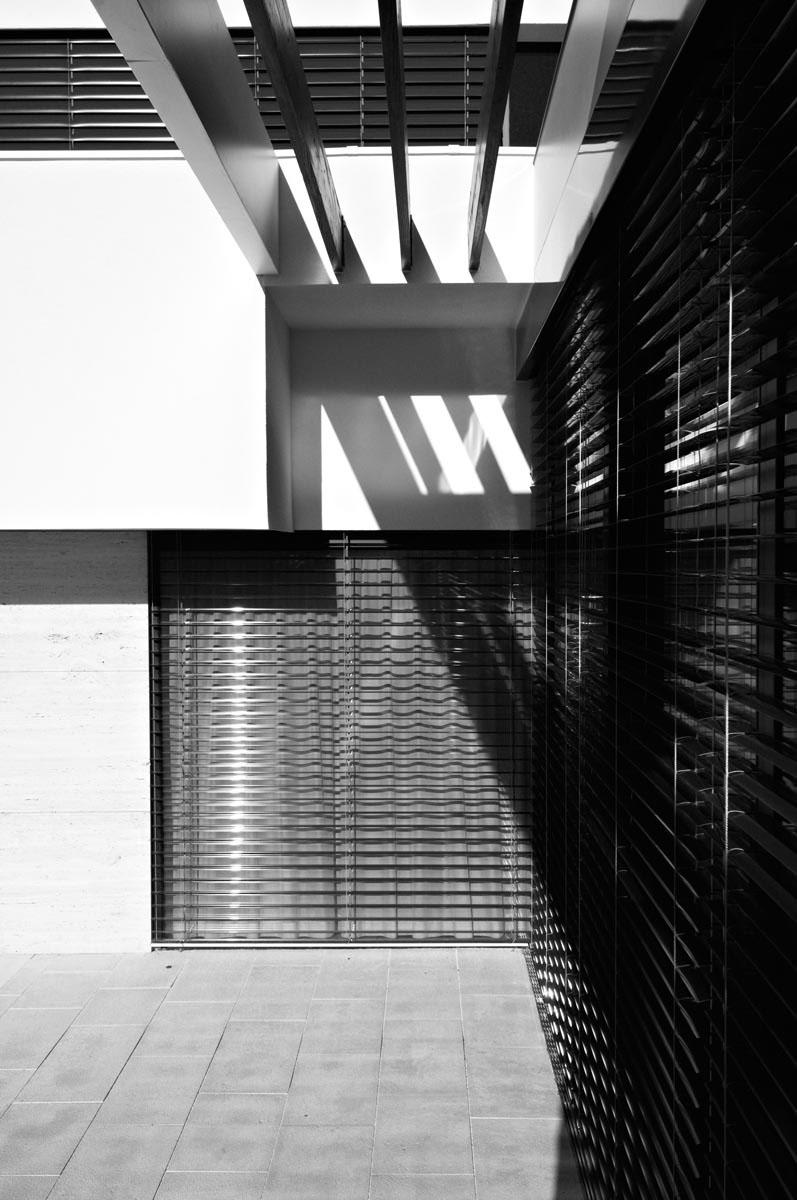 ©michael-alschner-fotograf-architektur-interior-exterior-industrie-04.jpg