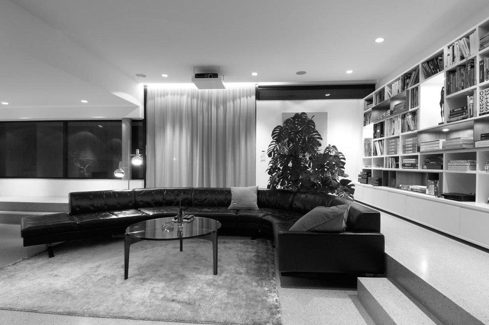 ©michael-alschner-fotograf-architektur-interior-exterior-industrie-05.jpg