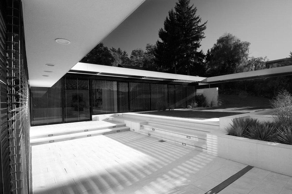 ©michael-alschner-fotograf-architektur-interior-exterior-industrie-06.jpg