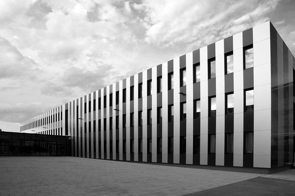 ©michael-alschner-fotograf-architektur-interior-exterior-industrie-07.jpg