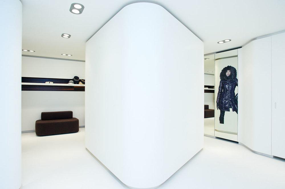 ©michael-alschner-fotograf-architektur-interior-exterior-industrie-09.jpg