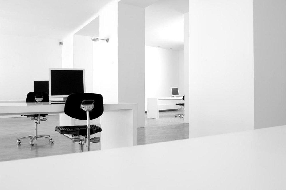 ©michael-alschner-fotograf-architektur-interior-exterior-industrie-10.jpg