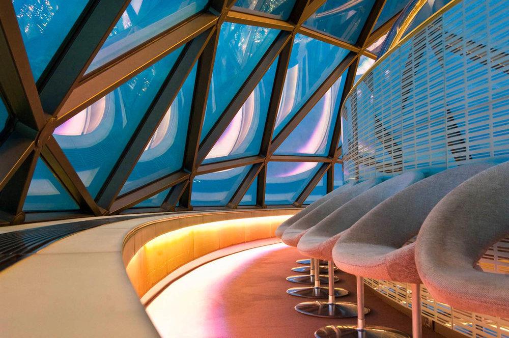 ©michael-alschner-fotograf-architektur-interior-exterior-industrie-13.jpg