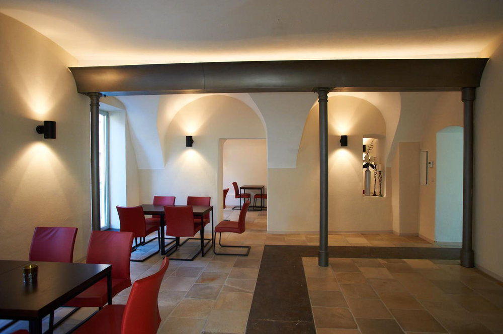 ©michael-alschner-fotograf-architektur-interior-exterior-industrie-15.jpg