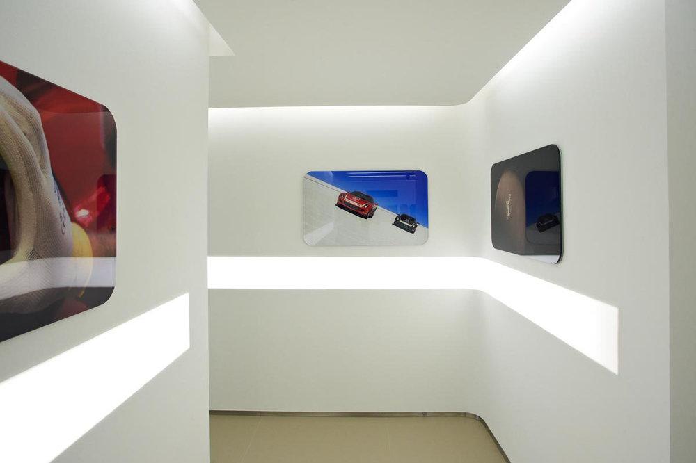 ©michael-alschner-fotograf-architektur-interior-exterior-industrie-21.jpg