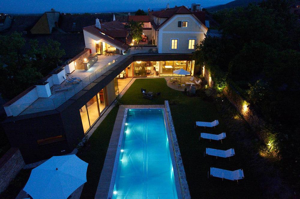 ©michael-alschner-fotograf-architektur-interior-exterior-industrie-22.jpg