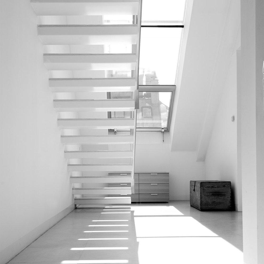©michael-alschner-fotograf-architektur-interior-exterior-industrie-36.jpg