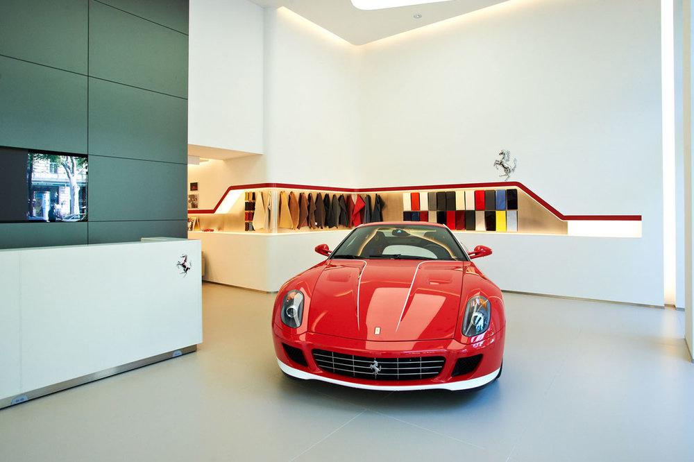 ©michael-alschner-fotograf-architektur-interior-exterior-industrie-37.jpg