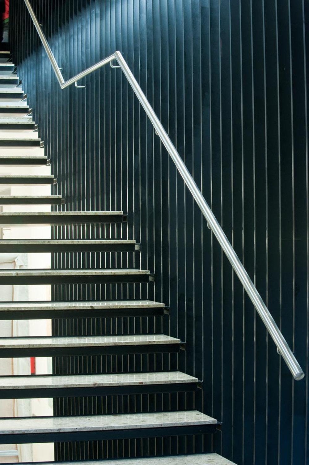 ©michael-alschner-fotograf-industrie-handwerk-industry-wien-01.jpg