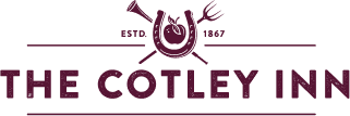 The Cotley Inn