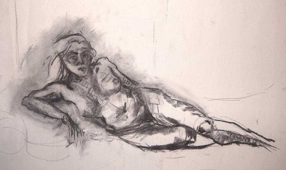 Draw 04.jpg