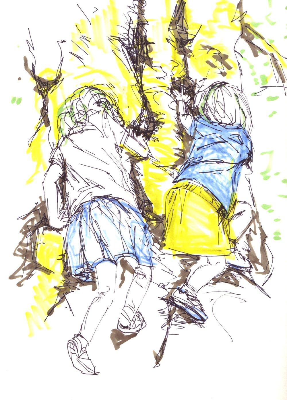Tree Climbing 1.JPG