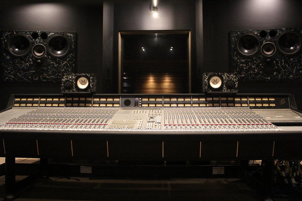 Studiobuilds shop    coming soon