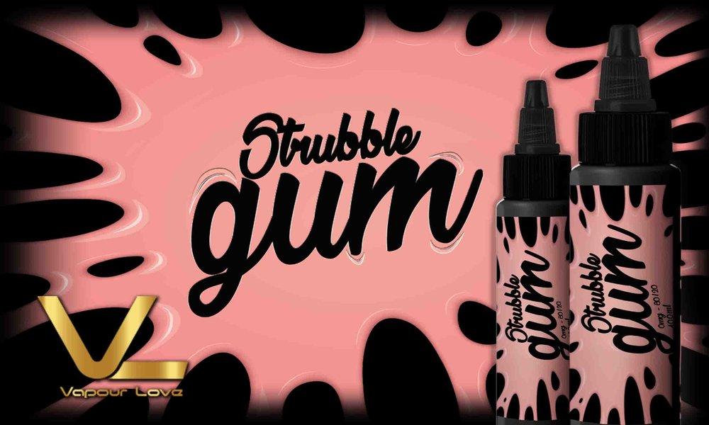 Strubble_gum _vapour-Love_eliquids.jpg