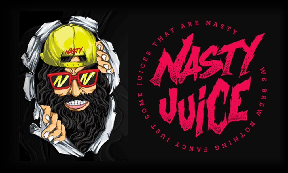 Nasty_juice.jpg