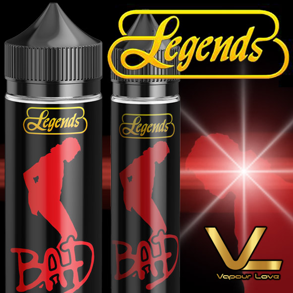 Legends_premium_eliquid_BAD.jpg