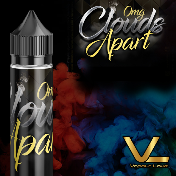Clouds_apart_vapour_love_eliquid_.jpg