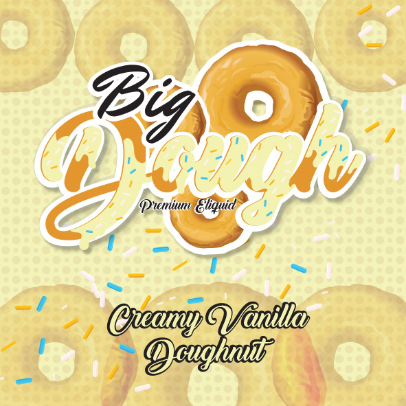 Big_dough_premium_eliquid_Creamy_vanilla_doughnut.jpg