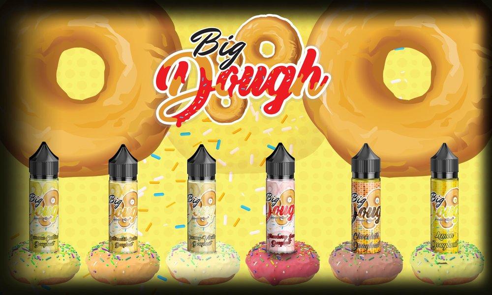 Big_dough _vapour-Love_eliquids_web_image.jpg