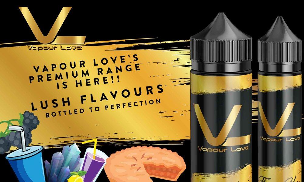 Vapour_love_premium_eliquids.jpg