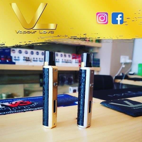 🖤SX Mini Pod System 💛 #vaping #vapourlove #vapers #sxmini  #vapelyfe #vapepics #vapetricks #fiftyfifty #penkit #mod #vapekit #tpd #guyswhovape #sxminipod  #girlswhovape #mods #vapeporn #vapepics #vaper #vapelife #vapeshop #vapecommunity #vapenation #vapefam #vapegirls #vapemods #vapefamily #vape #eliquid 💛www.vapourlove.co.uk 🖤 34 Church Street Shildon DL4 1DX 💛 01388 777761 🖤 sales@vapourlove.co.uk 💛 Retail & Wholesale