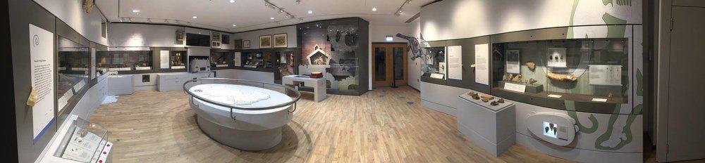 North Hertfordshire Museum 1.jpg