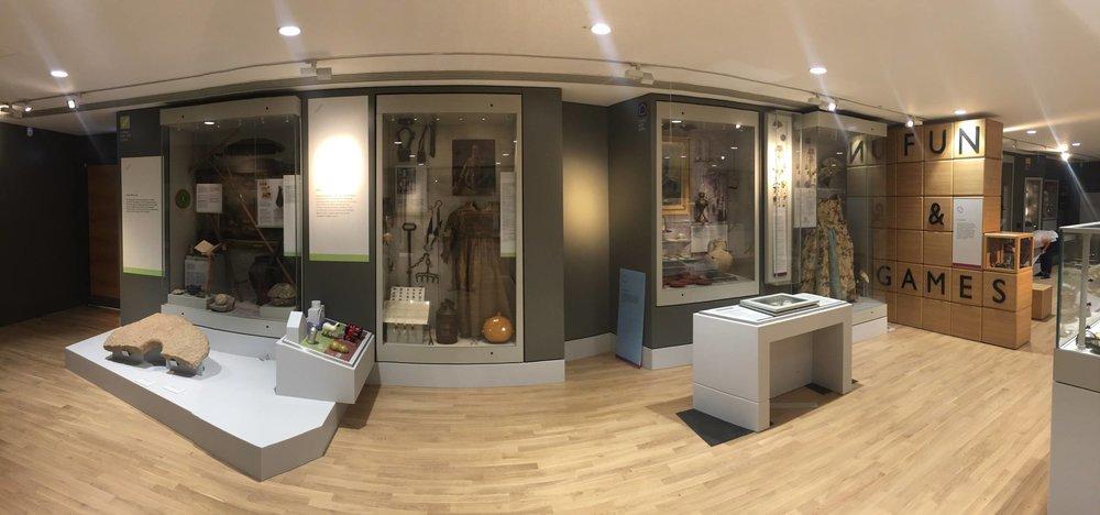 North Hertfordshire Museum 2.jpg