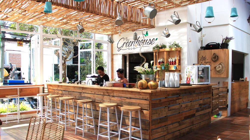 The Greenhouse Bali - Cafe and Restaurant 3.jpg