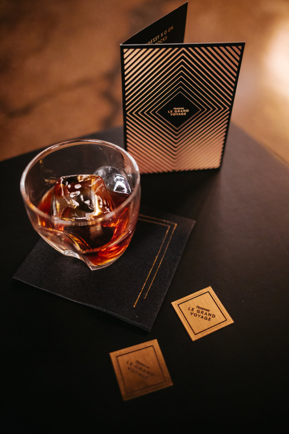 HENNESSY LE GRAND VOYAGE 18.jpg