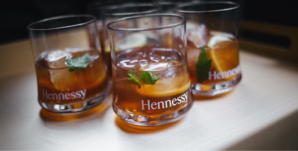 HENNESSY LE GRAND VOYAGE 3.jpg