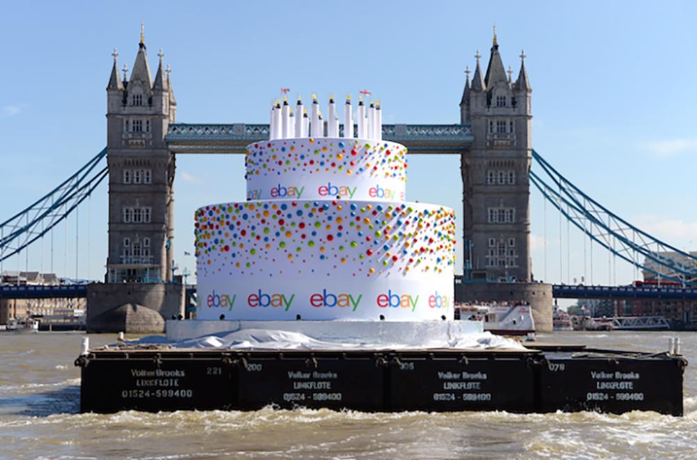 eBay 20th Birthday cake 1.png