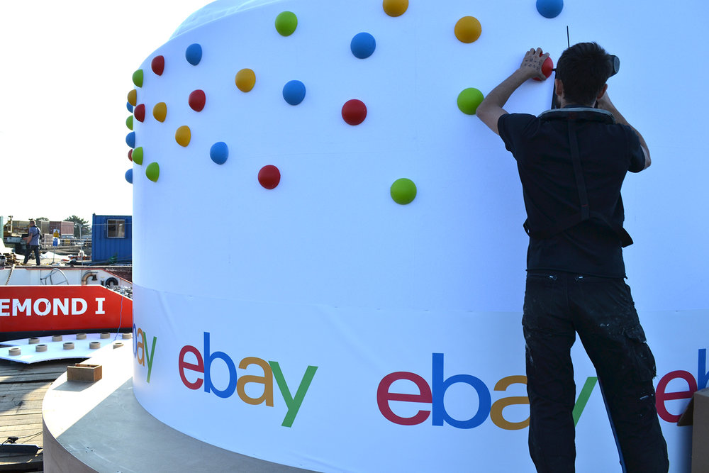 eBay 20th Birthday cake 5.JPG