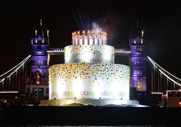 eBay 20th Birthday cake 2.PNG