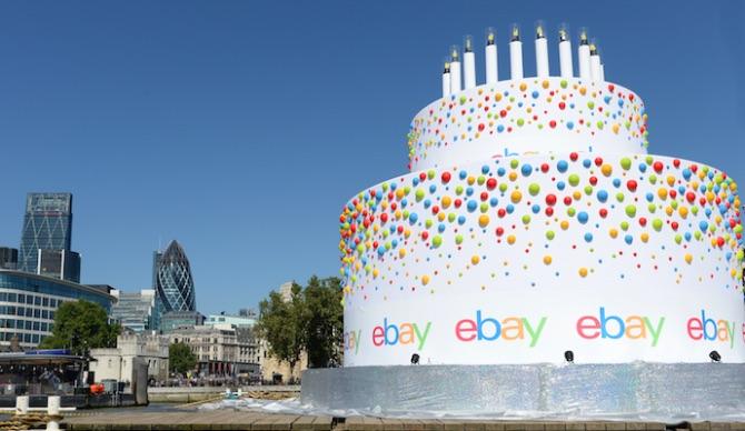 eBay 20th Birthday cake 3.jpg