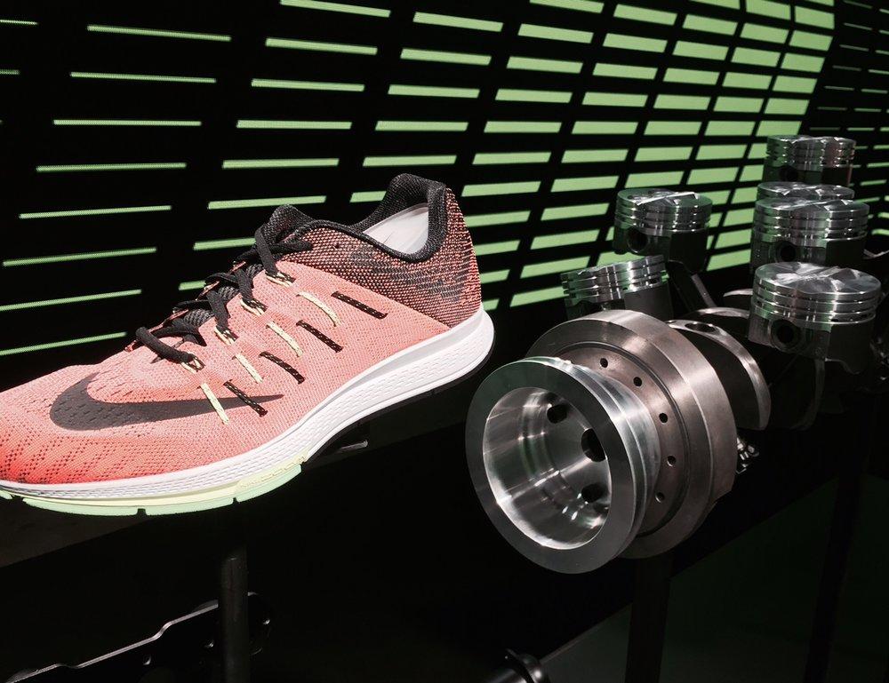 Nike Zoom event London 2.jpeg