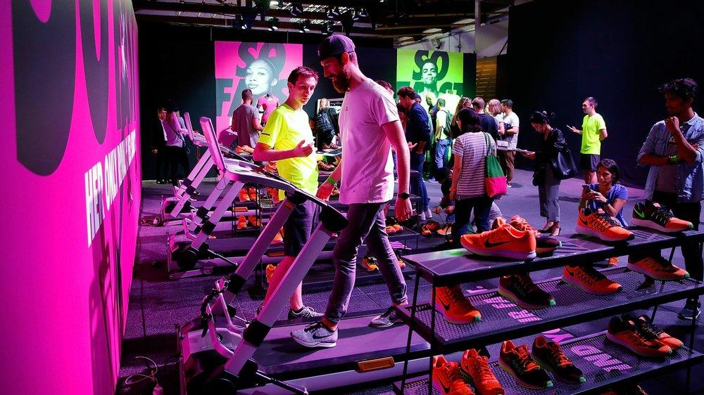 Nike Zoom event London 4.jpg
