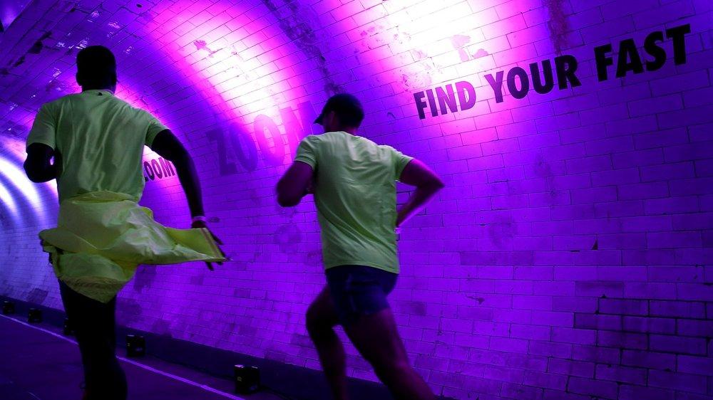 Nike Zoom event London 6.jpg