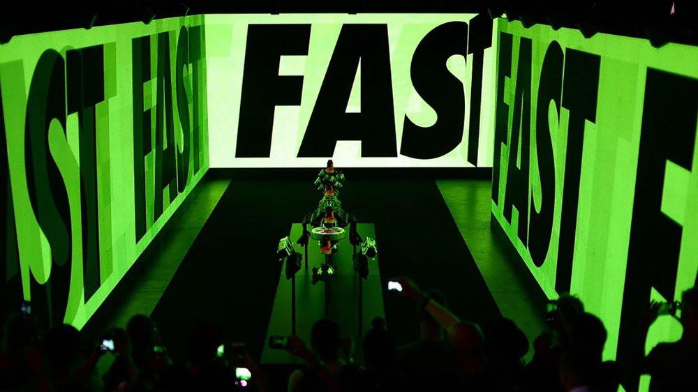 Nike Zoom event London 1.jpg