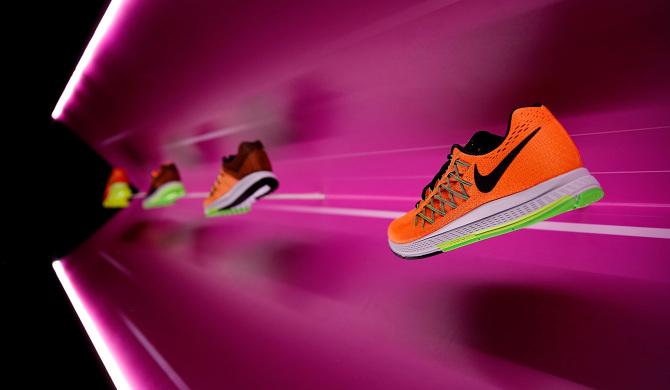 Nike Zoom event London 8.jpg